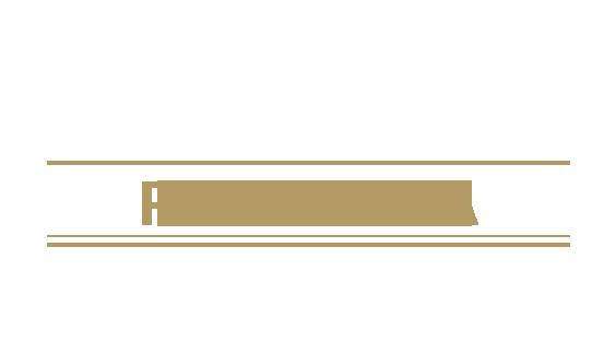 horret_wu_cosmos