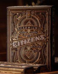 citizens-1