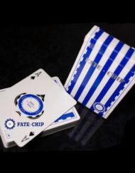 fate-chip-3