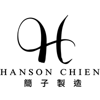 Hanson Chien Production Co.