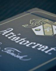 aristocrat-blue