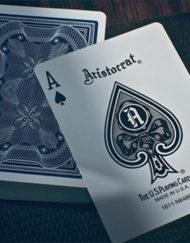 aristocrat1