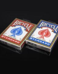 bicycle-standard-1
