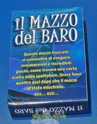 mazzo-del-baro