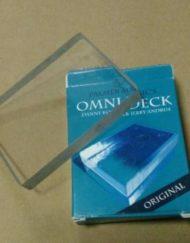 omni-j1-pg