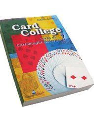 roberto-giobbi-card-college-vol2