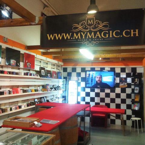 mymagic-negozio