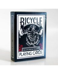 bicycle-black-deck-tigers-red-by-ellusionist