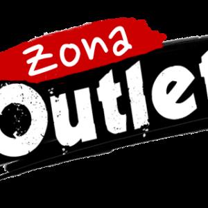 Categoria-OutLet